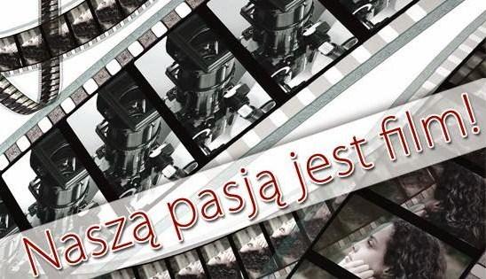 Wywiad do portalu Off-film.pl