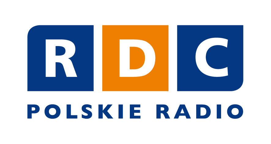 Audycja w radiu RDC na temat naszego dokumentu.
